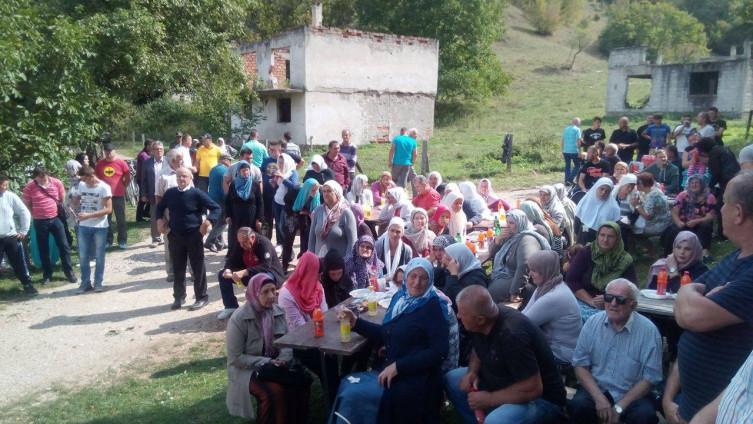 Foto: E. Crnkić