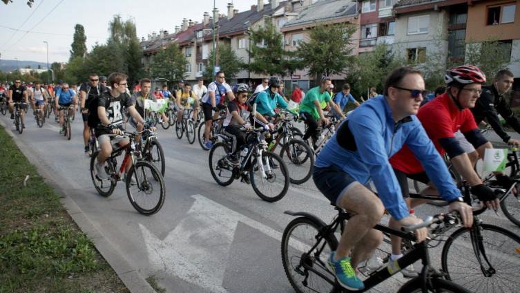 (Foto: F. Fočo - F. Sabljica/Avaz.ba)