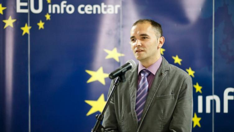 Muratović: Često nasjedam na laži