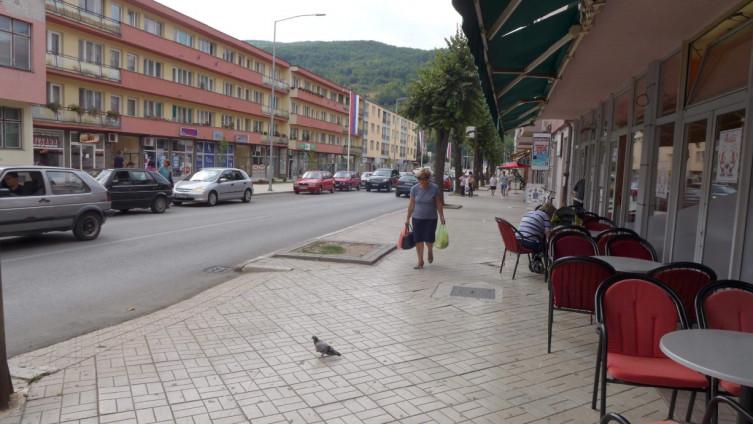 Mali je broj povratnika u Foču, tek pokoja porodica (Foto: F. Fočo/Avaz.ba)