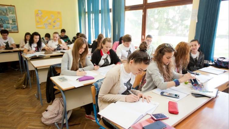 Svake godine sve manje učenika u novotravničkim srednjim školama