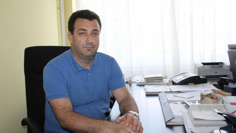 Rizvanović: U prirodi se najbolje odmorim