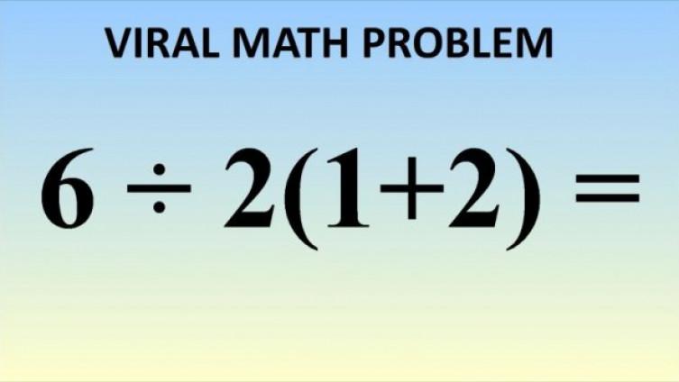 Matematički problem