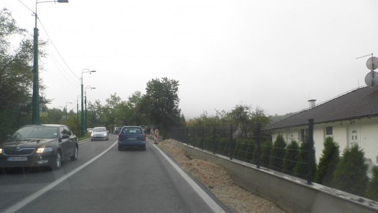 Foto: E. Muračević/ Avaz.ba