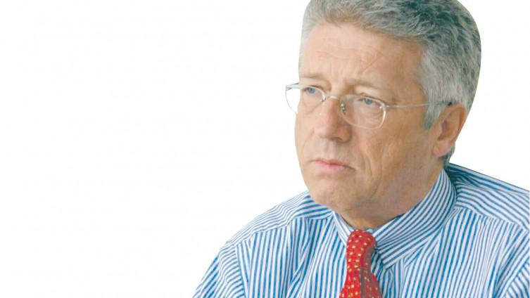Petrič: Procenat mogućih ekstremista u Belgiji neuporedivo veći nego u BiH