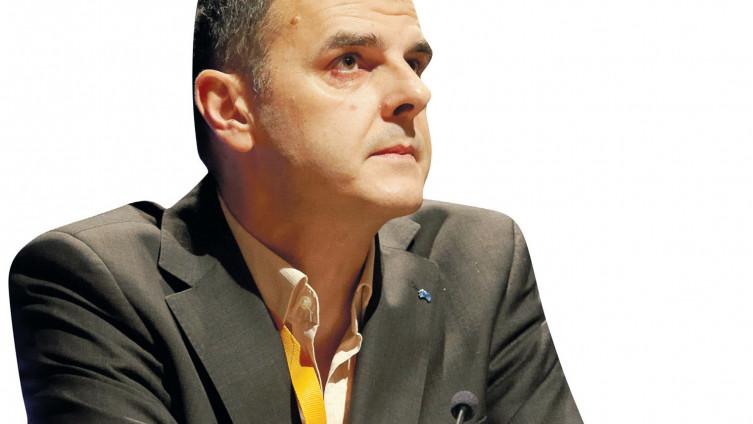Selimović: Balkan treba Uniji, a i ona njemu