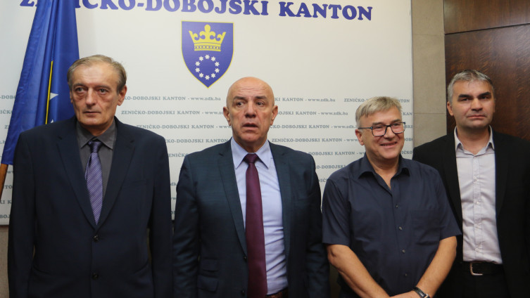 (Foto: J. Hadžić/Avaz.ba)