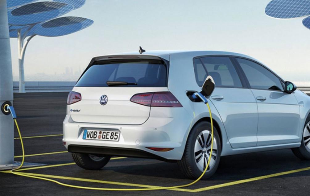 Volkswagen ne očekuje veću prodaju električnih automobila ubrzo