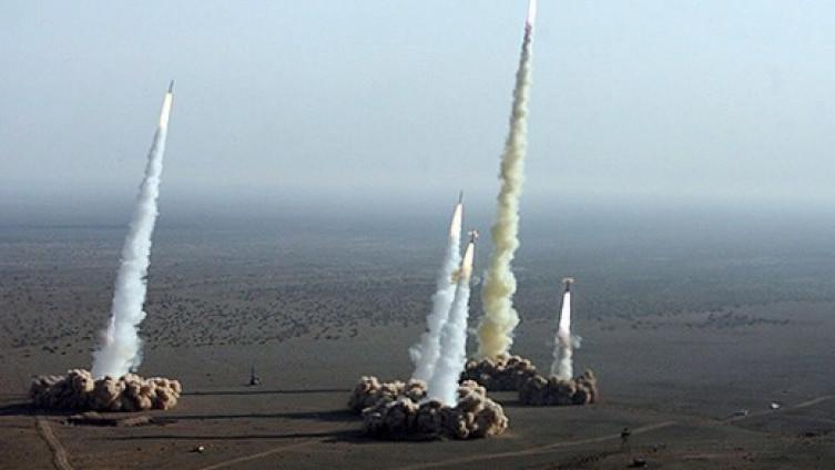 JOŠ JEDNA PORUKA TRUMPU! Teheran obavio uspješnu raketnu probu