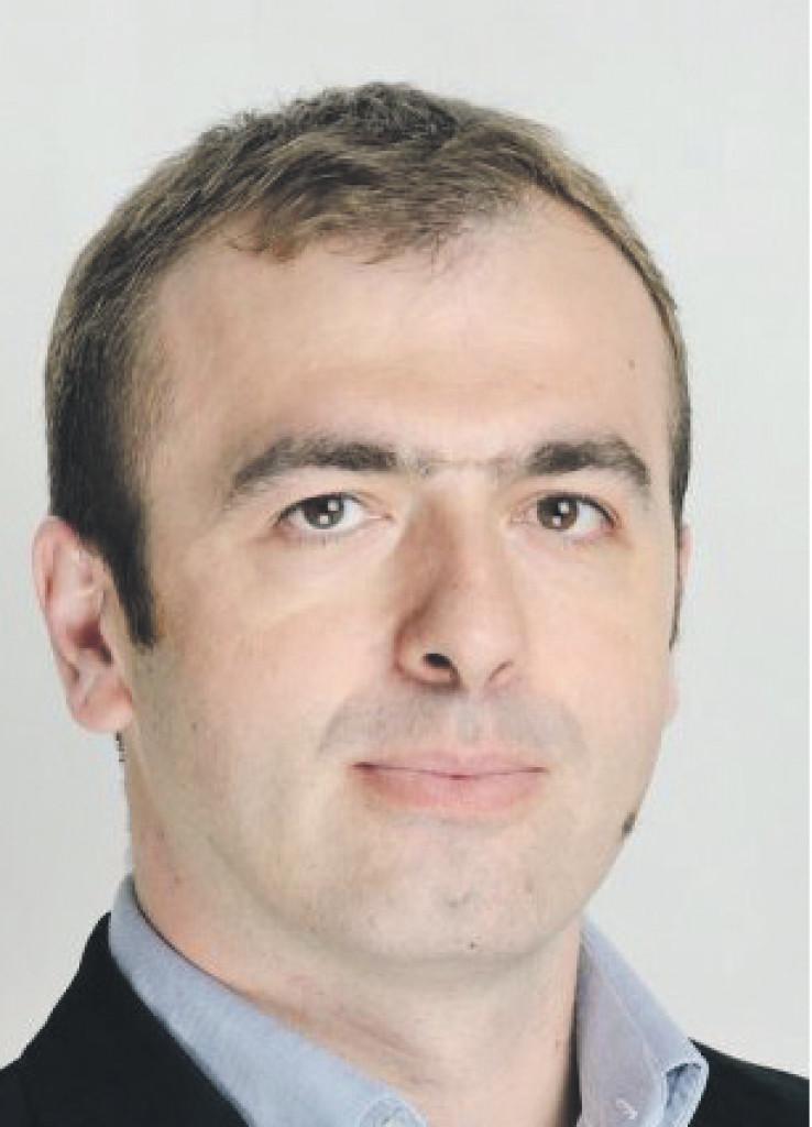 Turčalo: Brige glasača AfD-a