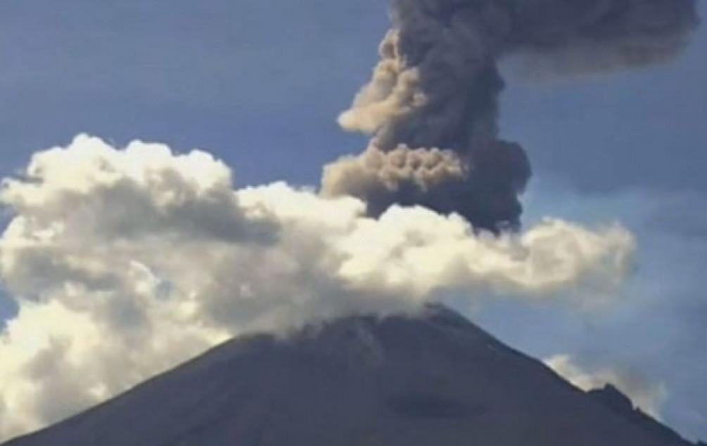 Prilikom erupcije vulkana na Filipinima poginule 184 osobe