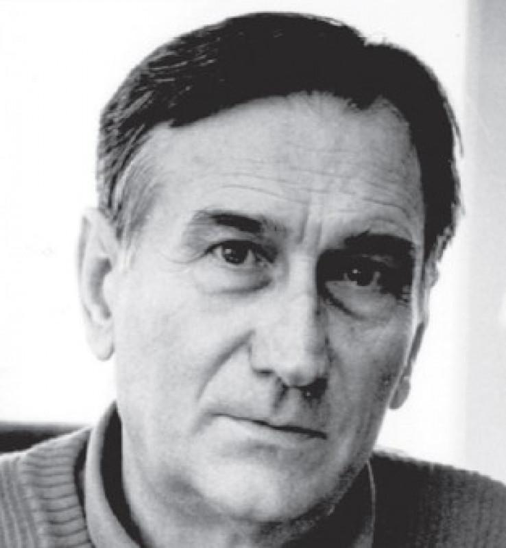 Isaković: Predsjednik Inicijativnog odbora