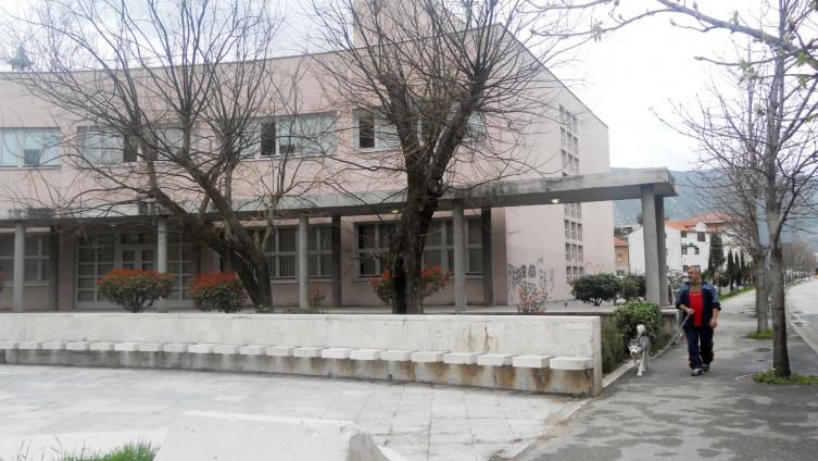 Prigovore pacijenata zaprimio i Dom zdravlja Mostar