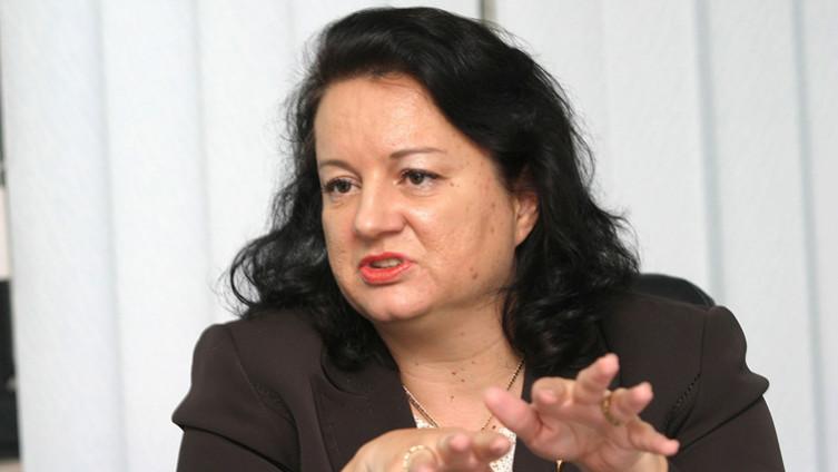 Cenić: Novalić mi je čestitao imenovanje