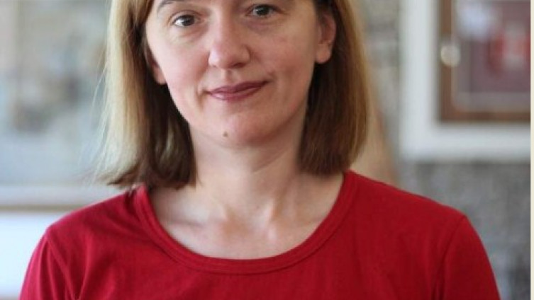 Babić- Golubović: Stopa upisa djece oko 17 posto