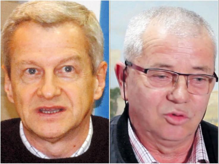 Selimić: Kupuje se socijalni mir   Muhamedagić: Nismo zadovoljni