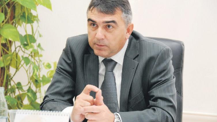 Salihović: Tužilaštvo tražilo stručno mišljenje ljekara