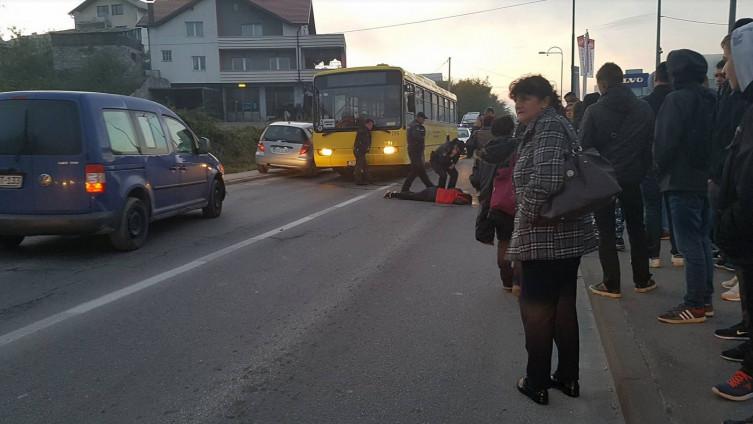 (Foto: Avaz.ba)