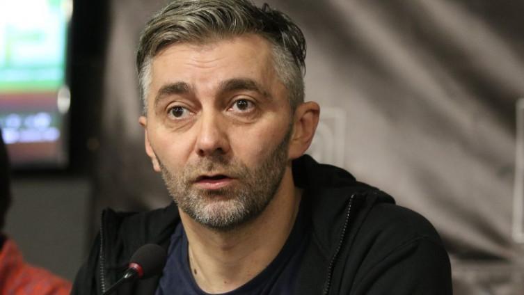 Kreševljaković: Iza njega uspješnih osam dana festivala