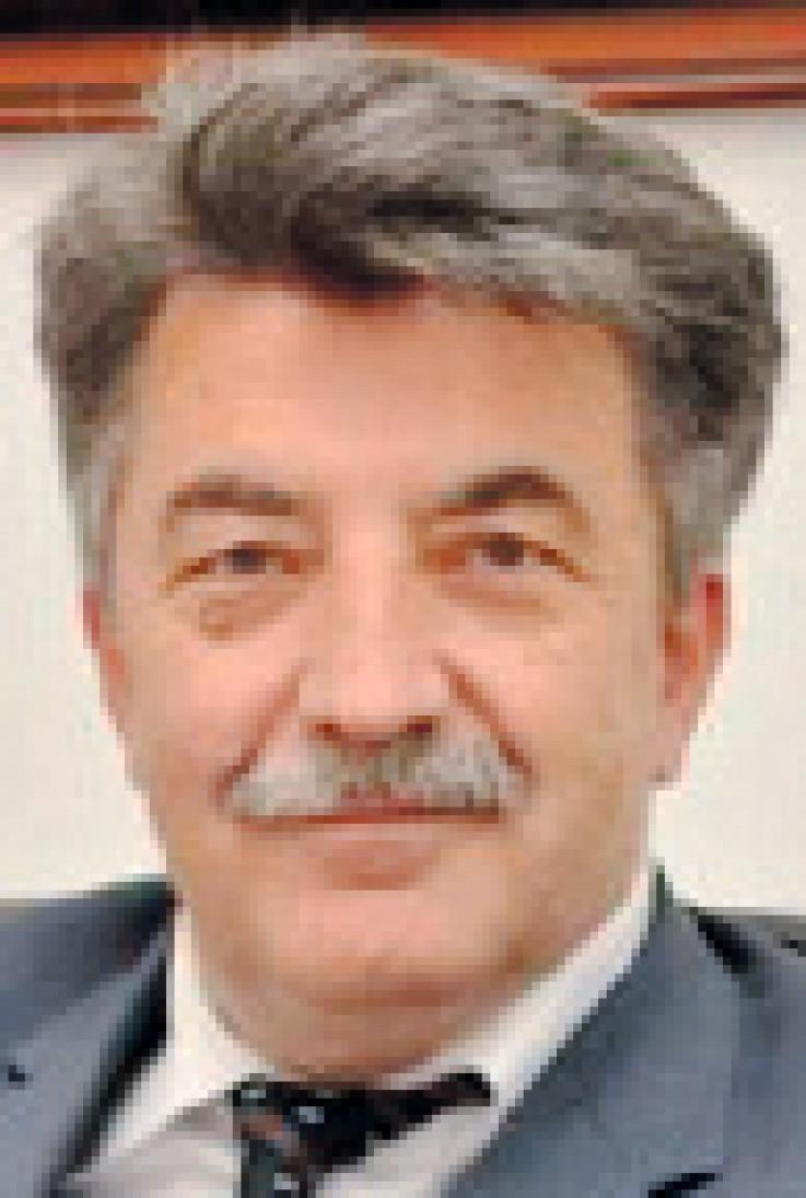 Mirvić: Kandidat za direktora