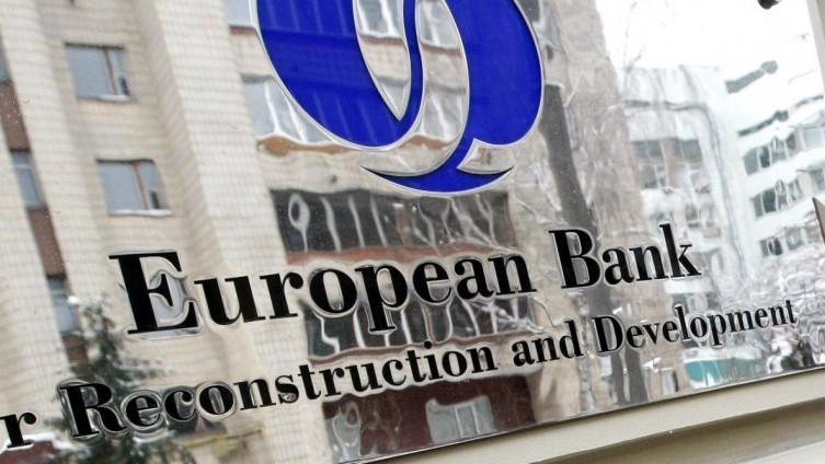 EBRD: značajna finansijska pomoć