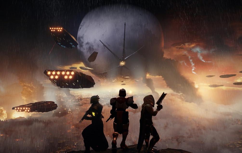 Otkriveni svi detalji oko PC verzije Destiny 2, uključujući i sistemsku zahtjevnost