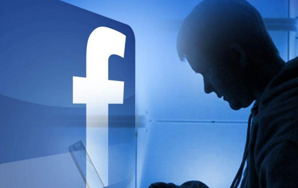 Jedan klik je dovoljan da vas pokradu: Čuvajte se ovih stranica na Facebooku!