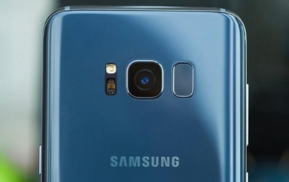 Samsung donosi Portrait Mode na Galaxy S8