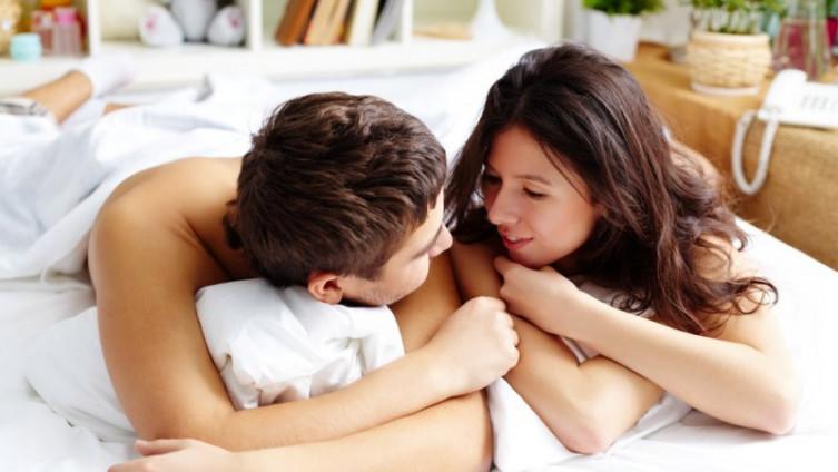 Najduže vrijeme u vezi prije braka