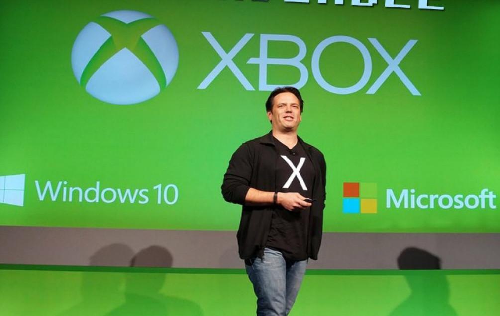 Prvi čovjek Xbox divizije kaže da Microsoft ne podržava platformsku ekskluzivnost