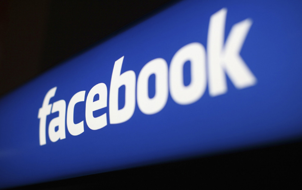Novosti na Facebooku, na početnoj stranici prikazat će se samo objave prijatelja