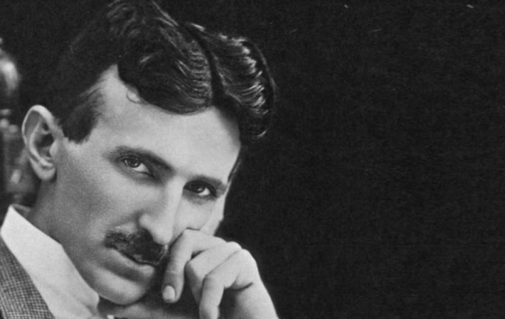Šta je Tesla smatrao najvećim zabludama