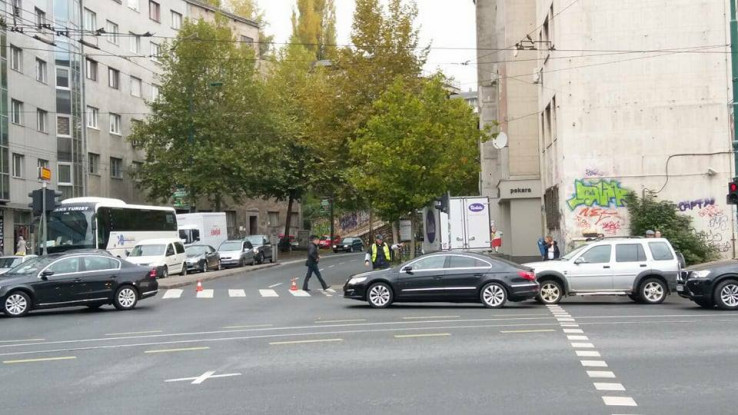 Foto : E. Trako/Avaz.ba