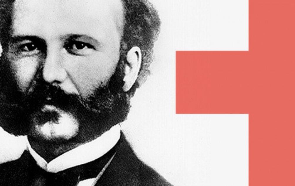 Na današnji dan 1863. godine osnovan Crveni križ