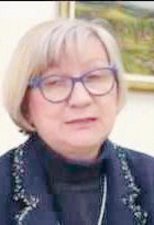 Vukić: Bilo je i ranije pritužbi