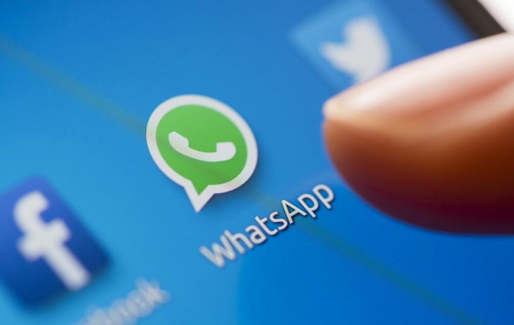 Za ove opcije u WhatsAppu malo ljudi zna, a mogle bi vam jako olakšati život