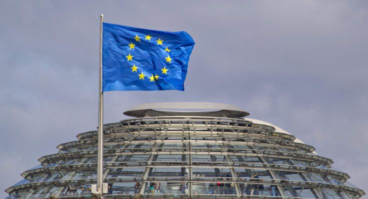 Do Evrope se stiže vladavinom prava i jačanjem demokratske tolerancije