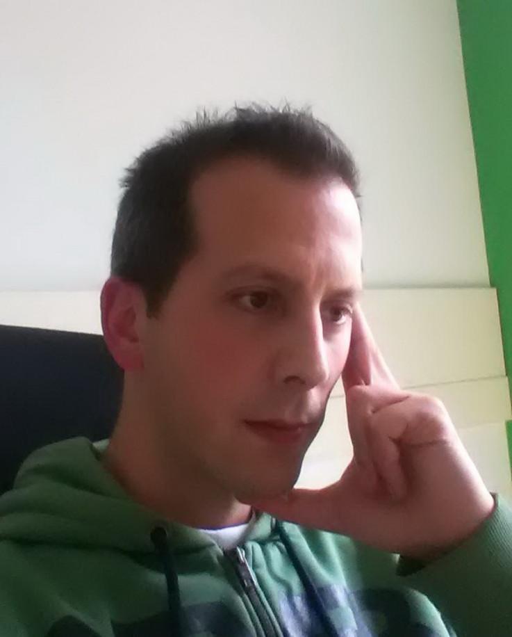 Golubović: Mnogi i u BiH rade s kriptovalutama
