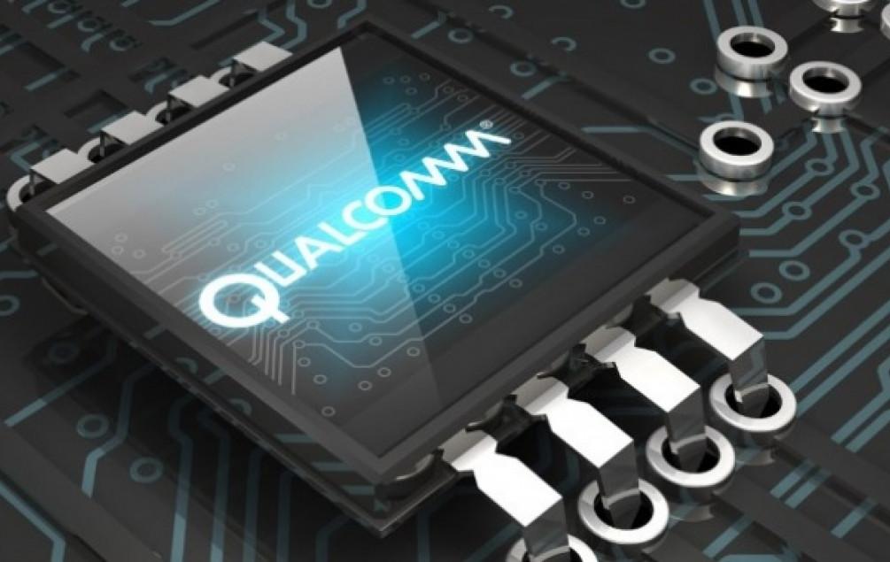 Qualcomm Snapdragon 845 bi mogao biti predstavljen već početkom decembra