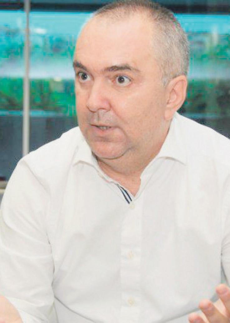 Bečarević: Novi korak ka zatvaranju FBiH