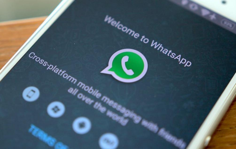 Problemi s aplikacijom WhatsApp, milioni korisnika nisu mogli slati poruke