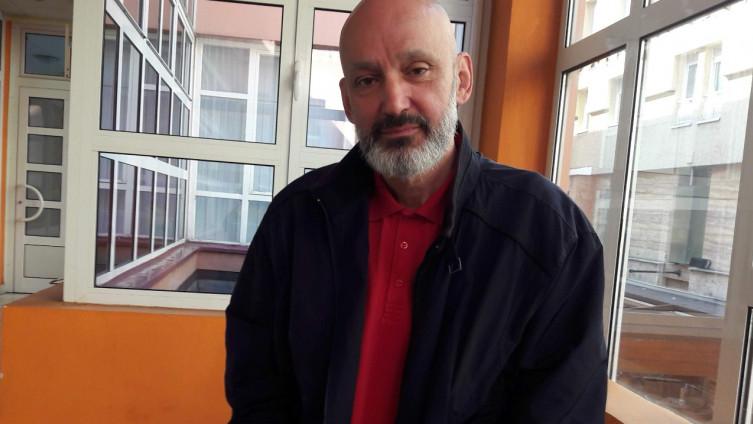 Halilagić: Savjestan i profesionalan državni službenik