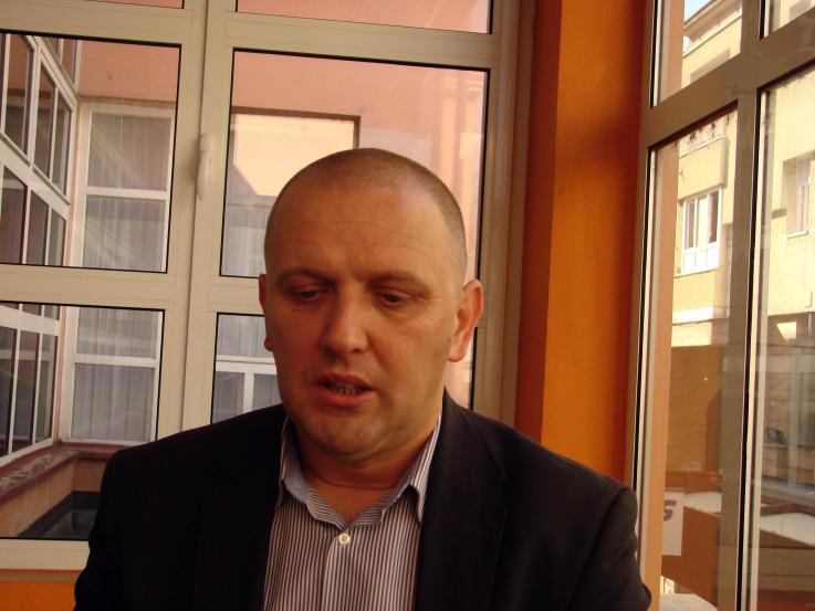 Ef. Hasanović: Čekamo dozvole