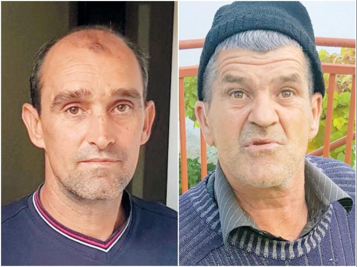 Semir Tutnjić: Ne možemo naći tablete za liječenje | Šemko Tutnjić: Ljudi konzumiraju nepasterizirano mlijeko i sir