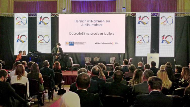 Foto: F. Fočo/Avaz.ba