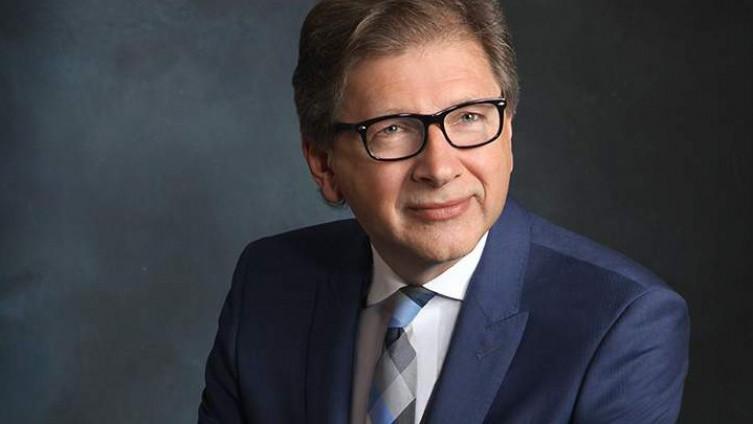Dr. Hadžikadić: Stećak kao poklon Bosne i Hercegovine Sjedinjenim Državama u znak prijateljstva i zahvalnosti