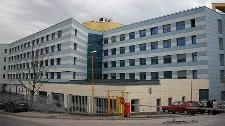 UKC Tuzla: Urađeno 11 transplantacija ove godine
