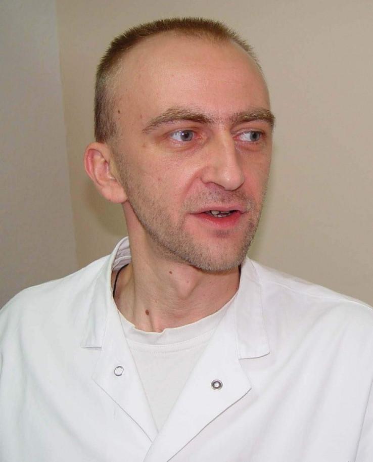 Bazardžanović: Razgovarati s građanima