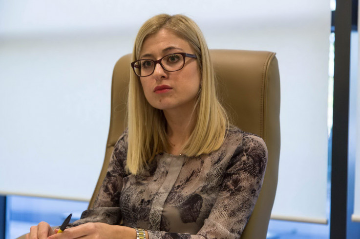 Marina Cvjetićanin