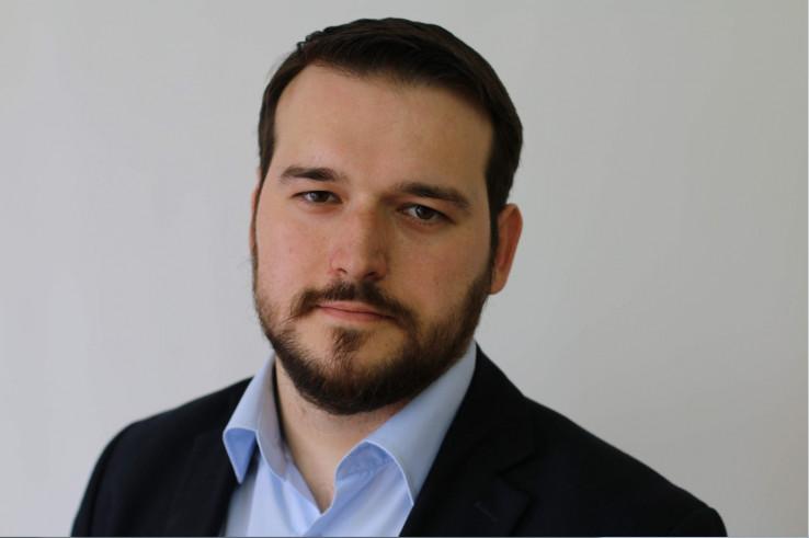Čavalić: Moguće manipulacije